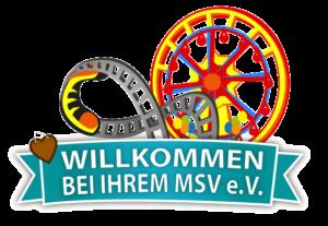 Chemnitzer Jahrmarkt - Das Volksfest auf dem Hartmannplatz